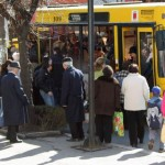 ARGEŞ: Transportul public din Piteşti va fi modernizat cu bani împrumu...