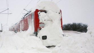 tren inzapezit k
