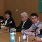 ORA DE VOLUNTARIAT! Carpatcement sprijină comunitățile din Hunedoara