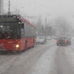 SFAT: Schimbă-ţi maniera de a conduce şi vei fi scutit de accidente pe...