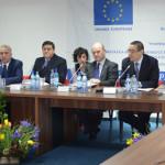 POLUL AUTO MUNTENIA a semnat primele şase contracte de finanţare