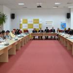 Instruire pentru noii beneficiari de fonduri europene nerambursabile