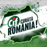 Cif curață România de mesajele agresive care influențează negativ copi...