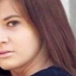 ARGEŞ: Elevă răpusă de atac cerebral, deshumată după patru luni