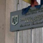 ARGEŞ: Procurorii DNA au început urmărirea penală faţă de 43 de edili