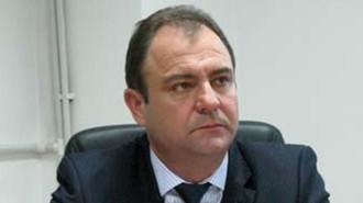 Foto: www.ziarulargesul.ro