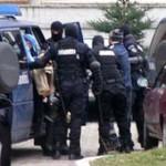 ARGEŞ: 11 deţinuţi şi 4 gardieni traficau droguri în Penitenciarul Col...