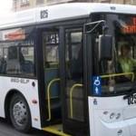 ARGEŞ: Expiră contractul de asociere pentru transportul in comun din P...