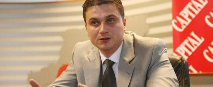 Avocat Marius Vicenţiu Coltuc (Foto: www.coltuc.ro)