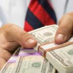 SEMNAL: Tratament diferenţiat la accesarea fondurilor norvegiene pentr...