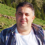 DÂMBOVIŢA: Bogdan Simion, ghimpele din coasta deputatului Iulian Vladu...