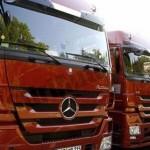 SEMNAL: Majorarea accizei la motorină poate aduce pierderi la bugetul ...