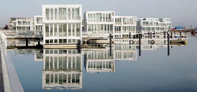 case plutitoare 1k