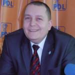DÂMBOVIŢA: Democrat-liberalii renunţă la interimat pentru un preşedint...