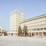 DÂMBOVIŢA: Avocatul Poporului stă de vorbă cu cetăţenii la Târgovişte