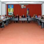 IALOMIȚA: Buget de austeritate la Consiliul Județean, dezvoltare cu țâ...