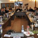 DÂMBOVIŢA: Directorul Eco-Sal şi-a dat demisia, la trei ani de la numi...