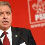 ARGEŞ: Vezi aici de ce ar putea să mai rămână Nicolescu şef la Consili...