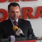 DÂMBOVIŢA: PSD-iştii târgovişteni sunt prinşi în febra alegerilor