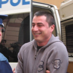ARGEŞ: Judecătorii au decis să-l elibereze pe Cristian Cioacă