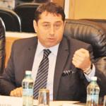CALCULE: Românii din Peninsulă realizează 2,5% din PIB-ul Italiei