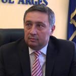 ARGEŞ: Prefectura îi pregăteşte pe pomicultori să acceseze fondurile e...