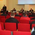 DÂMBOVIȚA: Localitățile județului nu se vor mai dezvolta alandala