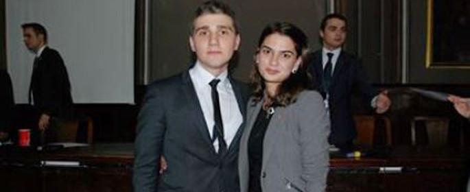 Foto: ziarebotosani.ro
