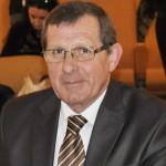DÂMBOVIŢA: Eugen Pătraşcu este noul viceprimar al Târgoviştei. Ioan Ţu...