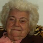 PRAHOVA: Clarvăzătoarea Georgeta Florea vorbeşte despre cele nevăzute