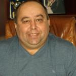 DÂMBOVIŢA: Fostul primar de la Titu a împărţit banii oraşului şi către...
