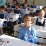 CĂLĂRAŞI: Acţiune de inspecţie, monitorizare şi control în şcoli