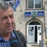 DÂMBOVIȚA: Viceprimarul de la Vârfuri este la un pas să-și piardă mand...
