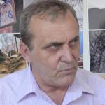 ARGEŞ: Autorităţile din Mioveni vor iniţia o campanie de adopţii pentr...