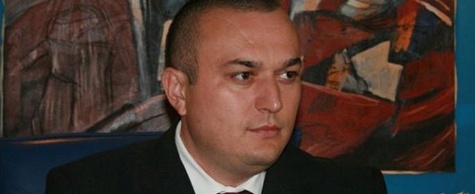 Foto: www.ziuanews.ro
