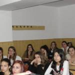 ARGEŞ: Jandarmeria, partener de dialog social