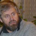"""DÂMBOVIŢA: Concursul de Creaţie Literară """"Jozsef Pildner"""" a ..."""