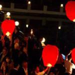 GIURGIU: De Dragobete, Primăria organizează