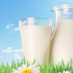 STUDIU: Românii, codaşii Europei la consumul de lapte ambalat