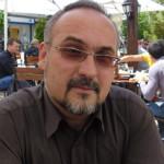 ARGEŞ: Avocatul Liviu Stancu a fost numit secretar de stat la Minister...