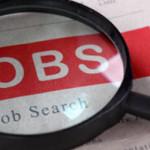 OPORTUNITATE: Studenţii pot lucra în Germania, pe perioada vacanţei de...