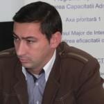DÂMBOVIȚA: Să râdem cu consilierii locali de la Găești!