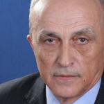 PRAHOVA: Preşedintele Mircea Cosma este cercetat în libertate, sub con...