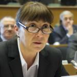 Noi reguli privind confiscarea bunurilor ilicite în UE: Recuperarea va...