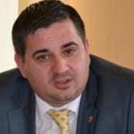 DÂMBOVIŢA: Senatorul Isăilă este cercetat pentru trafic de influenţă ş...