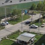 DÂMBOVIŢA: Bani de la CJ pentru proiectele din Parcul Industrial Moren...