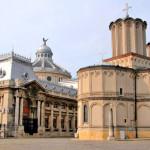 Site-ul de ştiri al Patriarhiei Române a fost spart de hackeri
