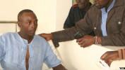MORTUL VIU! S-a trezit şi a plecat acasă la 15 ore după ce a fost declarat mort