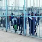 DÂMBOVIȚA: 12 deținuți de la Mărgineni au beneficiat de noua legislați...