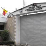 IALOMIŢA: Cinci bărbaţi au fost săltaţi de acasă şi duşi la puşcărie